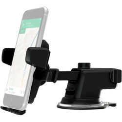 iOttie Easy One Touch 3 Universal Car and Desk Smartphone Mount
