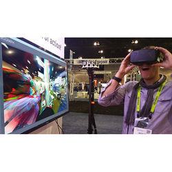 VideoStitch Vahana VR (1-Year Subscription, Download)