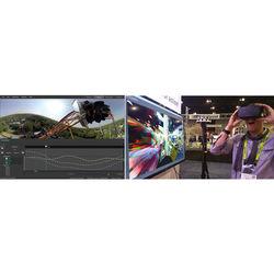 VideoStitch VR Suite (Download)