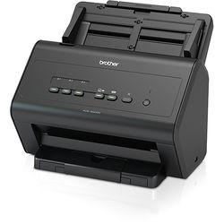 Brother ImageCenter ADS-3000N High-Speed Network Desktop Scanner