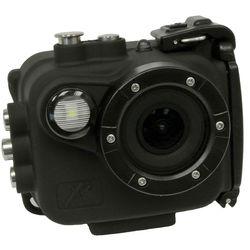 Intova X2 Marine Grade Action Cam