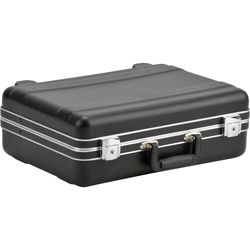 SKB 9P1712-01BE LS Case