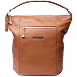 Kelly Moore Bag Trenton Backpack (Tan)