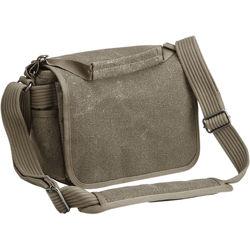 a5f3f3a12839 Think Tank Photo Retrospective 5 Shoulder Bag (Sandstone)