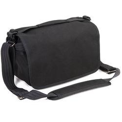 79880c9d4632 Think Tank Photo Retrospective 6 Shoulder Bag (Black)