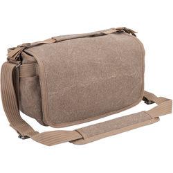 0113113171f1 Think Tank Photo Retrospective 6 Shoulder Bag (Sandstone)