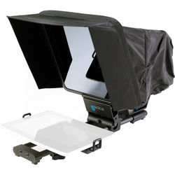 MagiCue Mobile Teleprompter System