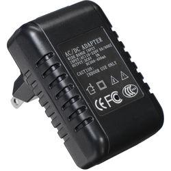 Avangard Optics Full HD Wi-Fi Charger Camera A1