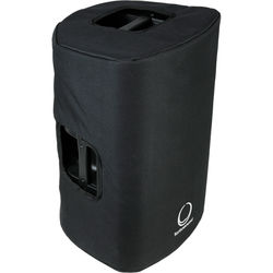 """Turbosound Deluxe Water Resistant Protective Cover for iQ10 & Select 10"""" Loudspeakers"""