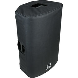 "Turbosound Deluxe Water Resistant Protective Cover for iQ15, iX15 & Select 15"" Loudspeakers"