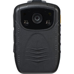 Avangard Optics 2MP Bodyworn Police Camera
