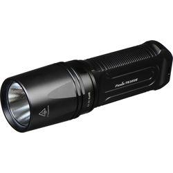 Fenix Flashlight TK35 Flashlight (Ultimate Edition 2015)