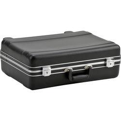 SKB 9P2014-01BE LS Case