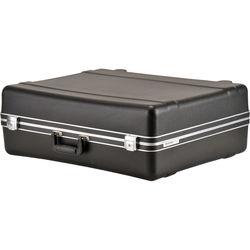 SKB 9P2520-01BE LS Case