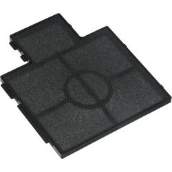 Hitachi Replacement Air Filter for CP-WX8750W LCD Projector