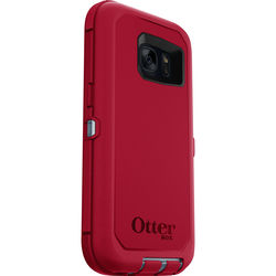 Otter Box Defender Case for Galaxy S7 (Regal)