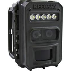 RECONYX WR6 UltraFire White Flash Color LED Trail Camera