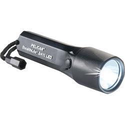 Pelican StealthLite 2410 Flashlight (Black)