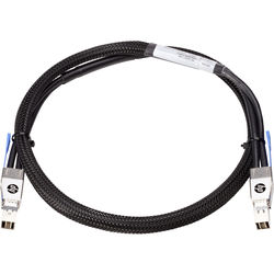 HP Stacking Cable for 2920 Switch Series (9.8')