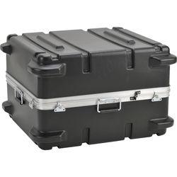 SKB 3SKB-2825M MP Case