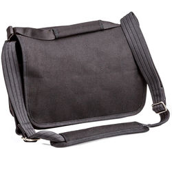 Think Tank Photo Retrospective 7 Shoulder Bag (Black)