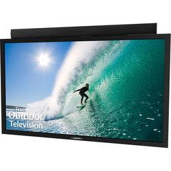 "SunBriteTV 55"" PRO SRS ULTRA-BRGHT OUTDOOR TV-BLK"