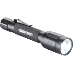 Pelican 2380 Tactical Flashlight (Black)