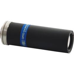 "Opto Engineering C-Mount 0.528x Bi-Telecentric Lens for 1/3"" to 2/3"" Matrix Detectors"