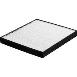 Barco Spare Air Filter for RLM-W12 DLP Projector