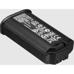 leica sbp pro 1 lithium ion battery for leica s typ 007 16039. Black Bedroom Furniture Sets. Home Design Ideas