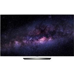 "LG B6P-Series 55""-Class UHD Smart OLED TV"