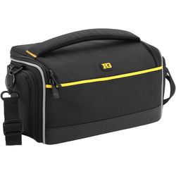 Ruggard Onyx 35 Camera/Camcorder Shoulder Bag