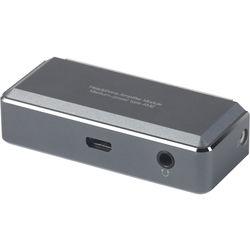 FiiO AM2 Amplifier for X7 Portable High-Resolution Audio Player
