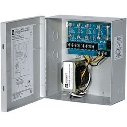 ALTRONIX 4-Output Power Supply