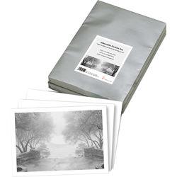"""Hahnem�hle Platinum Rag Fine Art Paper (8 x 10"""", 25 Sheets)"""