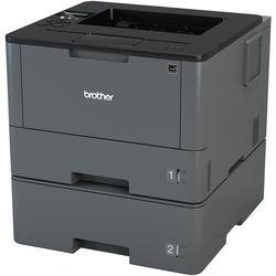 Brother HL-L5200DWT Monochrome Laser Printer