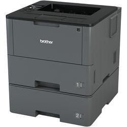 Brother HL-L6200DWT Monochrome Laser Printer