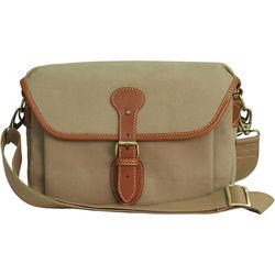 1d395a3c53 Tritek Seyhun Camera   Travel Shoulder Bag (Medium