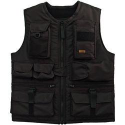 5c8a6ee475 Tritek Myra Camera   Travel Vest (Small