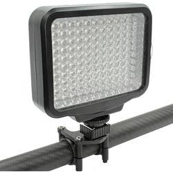 GyroVu 120 LED Light Panel