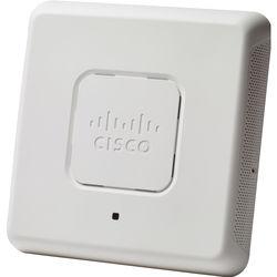 Cisco WAP571-A-K9 Wireless-AC/N Premium Dual Radio Access Point with PoE