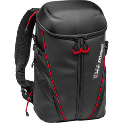 Manfrotto Off Road Stunt Backpack (Black)
