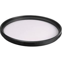 Other Brand 58mm UV Haze Multi-Coated Glass Filter