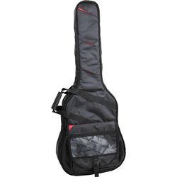 KACES RAZOR Series Multipocket Pro Acoustic Guitar Bag