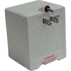 ALTRONIX Plug-In Transformer (24VAC @ 16.7A)