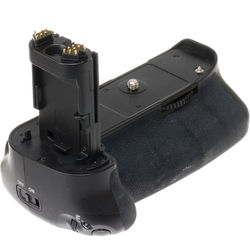 Other Brand Meike Battery Grip for Canon 5D Mark II