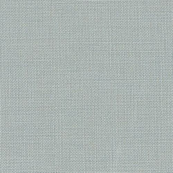 """Lineco Gray Book Cloth (17 x 38"""", 3-Pack)"""