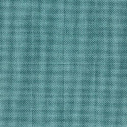 """Lineco Teal Book Cloth (17 x 19"""", 3-Pack)"""