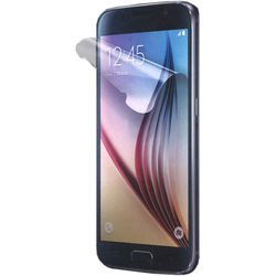iLuv Clear Protective Film Kit for Galaxy S7