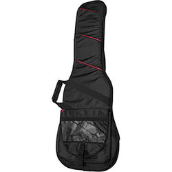 KACES RAZOR Series Multipocket Pro Bass Guitar Bag